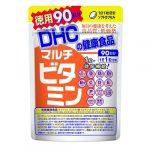 dhc-multi-vitamin-1