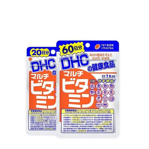 dhc-multi-vitamin-2