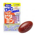 dhc-multi-vitamin-3