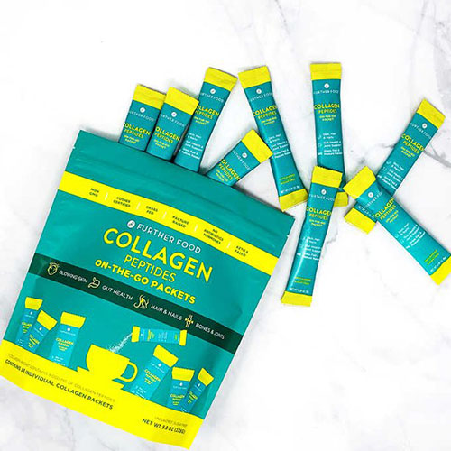 further-food-collagen-peptides-2