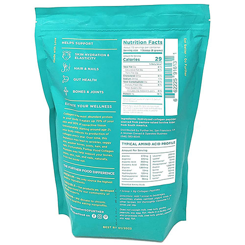 further-food-collagen-peptides-3
