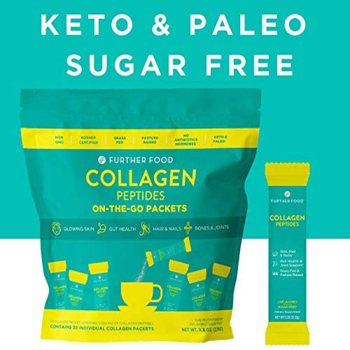 further-food-collagen-peptides-4