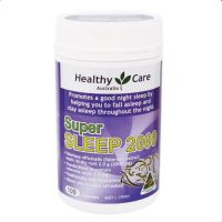 healthy-care-super-sleep