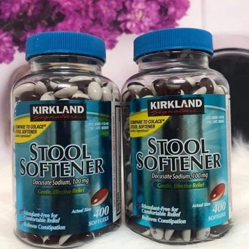 kirkland-signature-stool-softener-2