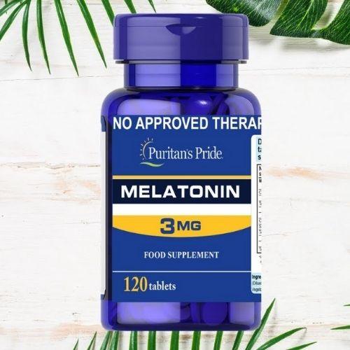 melatonin-3mg-puritans-pride-17