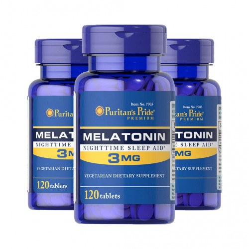 melatonin-3mg-puritan's-pride-2
