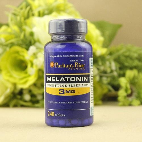 melatonin-3mg-puritan's-pride-4