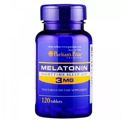 melatonin-3mg-puritan's-pride-5