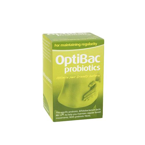 men-vi-sinh-optibac-probiotics-0