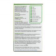 men-vi-sinh-optibac-probiotics-5