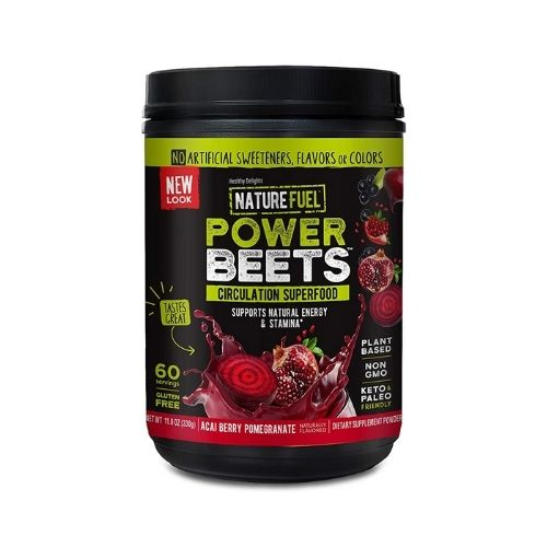 nature-fuel-power-beets-circulation-superfood-17