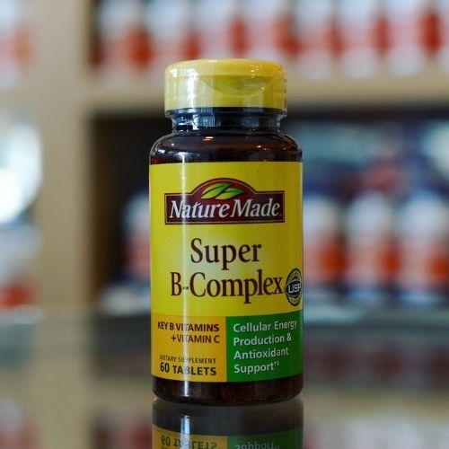 nature-made-super-b-complex-19