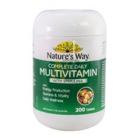 nature-way-multivitamin-3