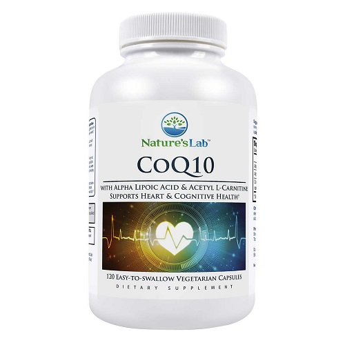 nature's-lab-coq10-+-alpha-lipoic-acid-+-acetyl-l-carnitine-hcl-1