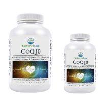 natures-lab-coq10-alpha-lipoic-acid-acetyl-l-carnitine-hcl-20