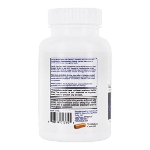 nature's-lab-coq10-+-alpha-lipoic-acid-+-acetyl-l-carnitine-hcl-5