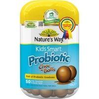 natures-way-kids-smart-probiotic-chocolate-balls