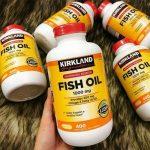 omega-3-kirkland-anh-sp-1