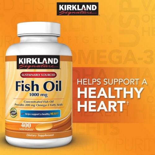 omega-3-kirkland-anh-sp-2
