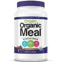 orgain-organic-meal