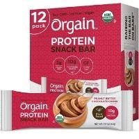 orgain-protein-snack-bar