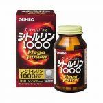orihiro-citrulline-mega-power