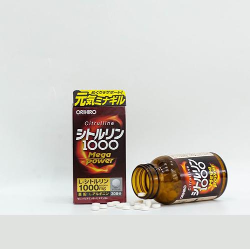 orihiro-citrulline-mega-power-4