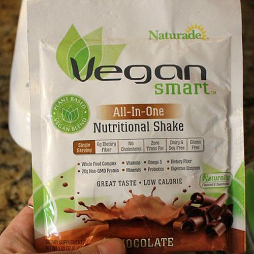 plant-based-weight-loss-chuc-nang-san-pham