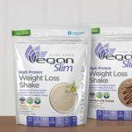 plant-based-weight-loss-cong-dung-san-pham