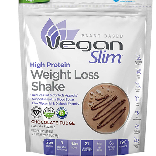 plant-based-weight-loss-thuc-pham-chuc-nang-giam-can