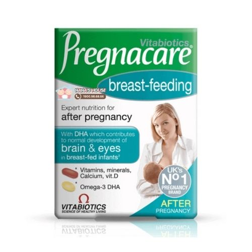 pregnacare-breastfeeding-21