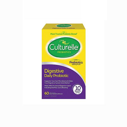 probiotic-prebiotics-3