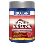 red-krill-oil-anh-sp-1
