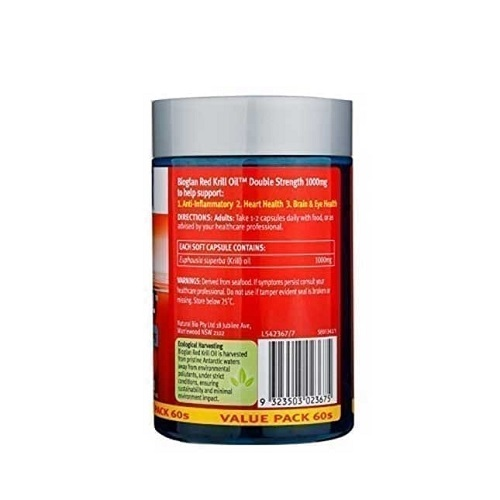 red-krill-oil-anh-sp-2