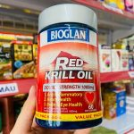 red-krill-oil-anh-sp-3