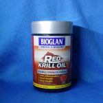 red-krill-oil-anh-sp-5