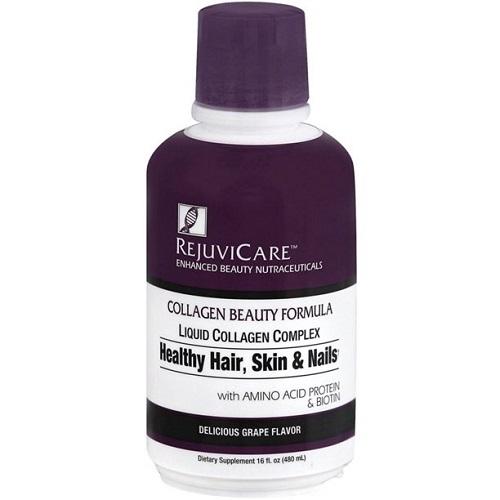 rejuvicare-collagen-beauty-formula-liquid-1
