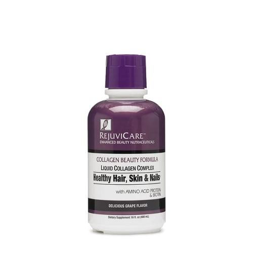 rejuvicare-collagen-beauty-formula-liquid-2