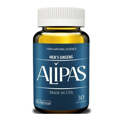 sam-alipas-new-1