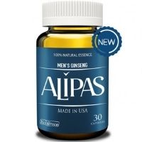 sam-alipas-new