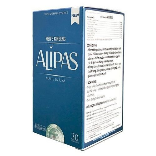sam-alipas-new-3