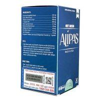 sam-alipas-new-4