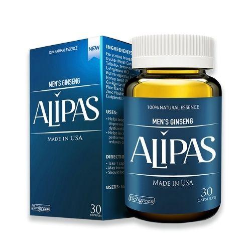 sam-alipas-new-6