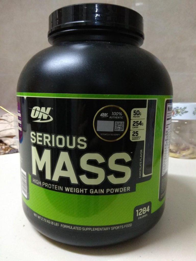 sua-tang-can-on-serious-mass-3