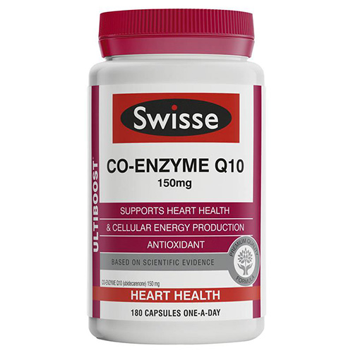 swisse-high-strength-co-enzyme-1
