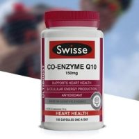 swisse-high-strength-co-enzyme-18