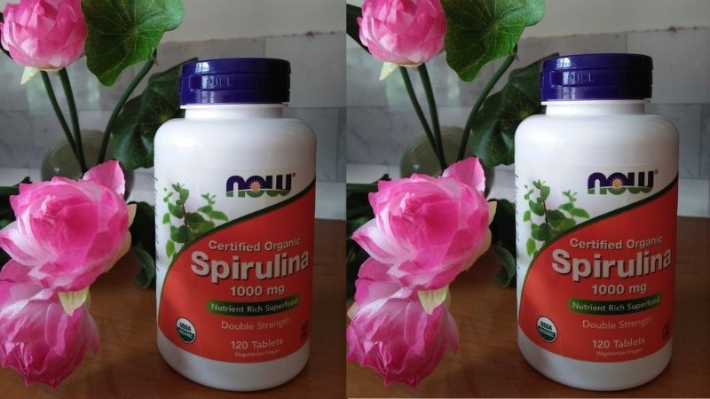 Sản phẩm này có thể điều chế ở dạng bột hoặc dạng viên uống