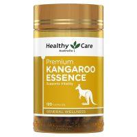 thumbnail-vien-uong-kangaroo-essence