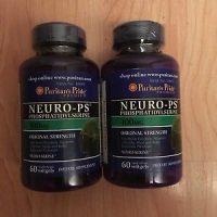 vien-uong-bo-nao-puritan-pride-neuro-ps-phosphatidylserine-4