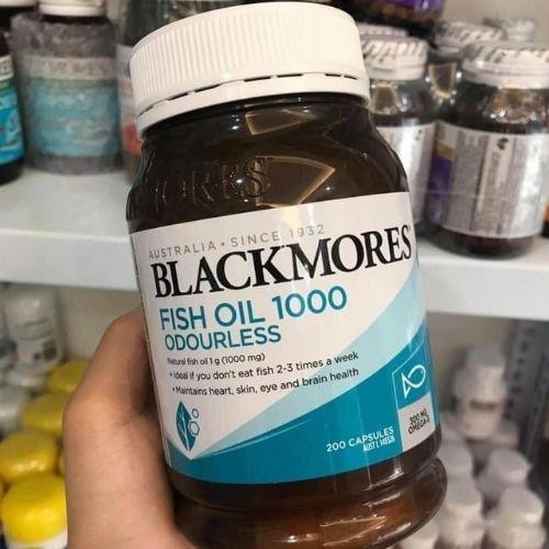 vien-uong-da-ca-blackmores-fish-oil-1000mg-18